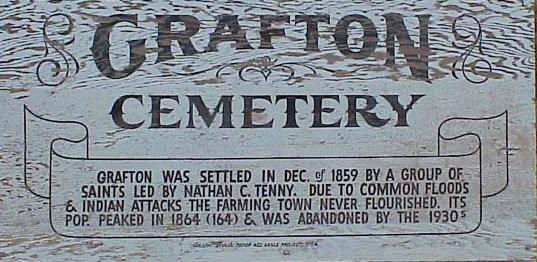 http://wchsutah.org/cemeteries/grafton1.jpg