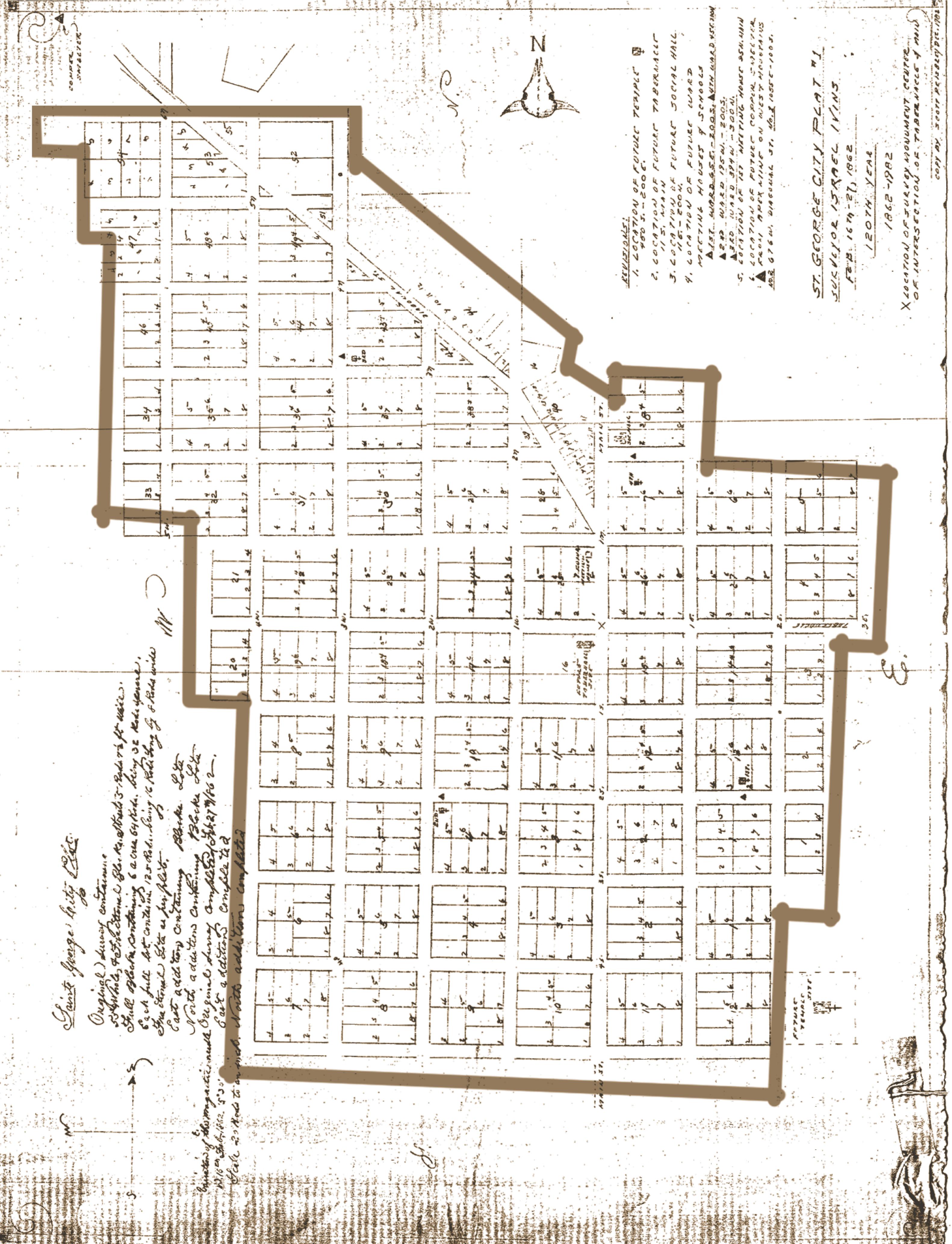 Rancho Bernardo High School Campus Map.Washington County Maps And Charts
