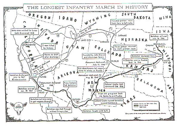 Map Of Arizona Historical Sites.Washington County Maps And Charts