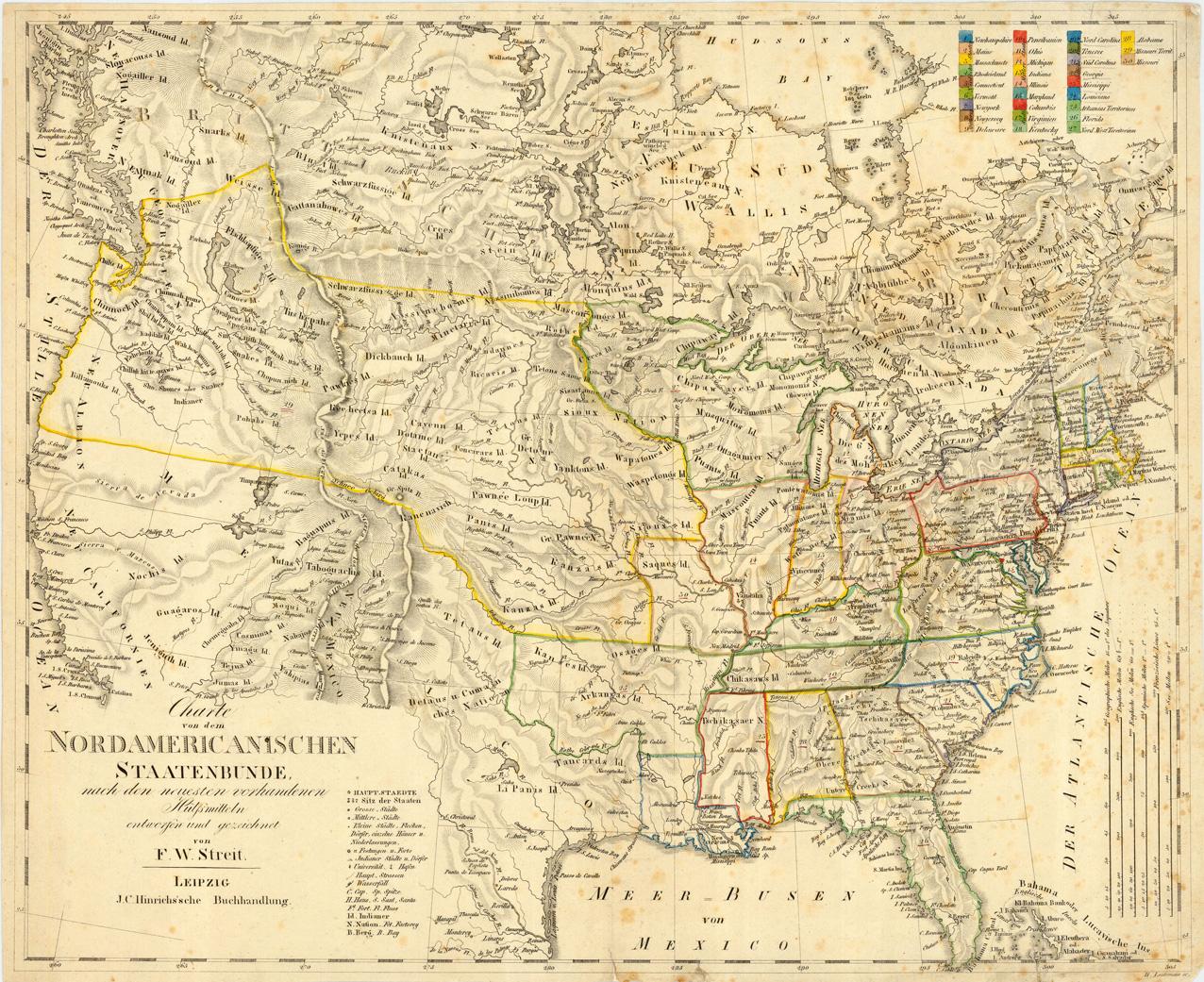 Washington County Maps and Charts on new york map america, hawaii map america, st. louis map america, indiana map america, idaho map america, kansas map america, north carolina map america, ohio map america,