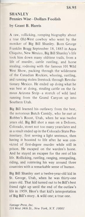 jai-arizona-strip-outlaws