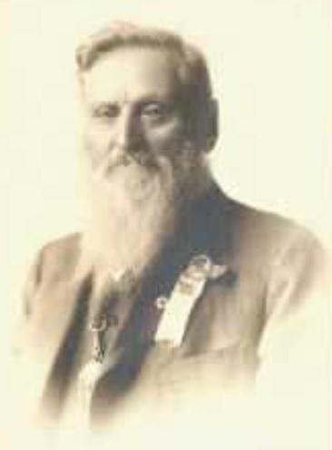 John Solomon Net Worth