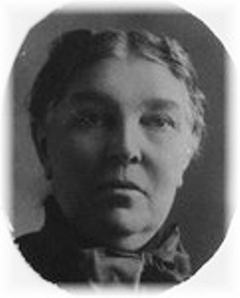 Ann Green Thompson Knell