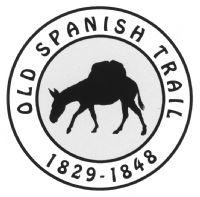 Old Spanish Trail Logo