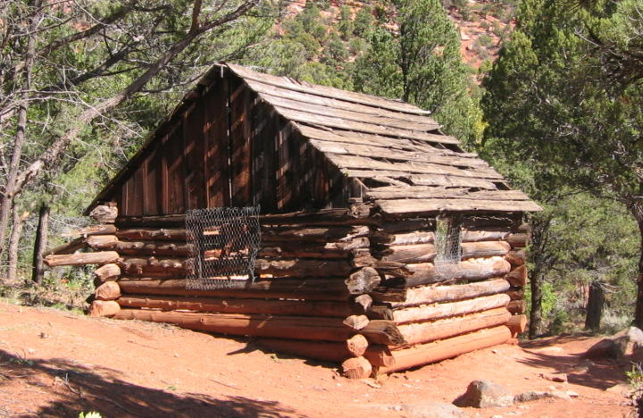 book z of united ranch america zion hotels ponderosa kanab cabins com orderville states resort in