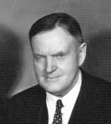 William R. Palmer in 1931